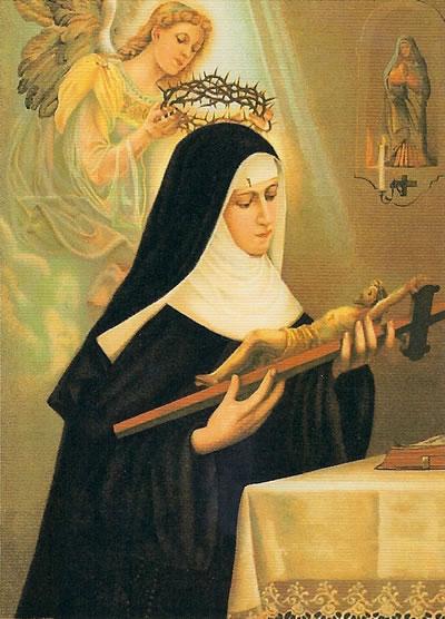 saint-rita-of-cascia