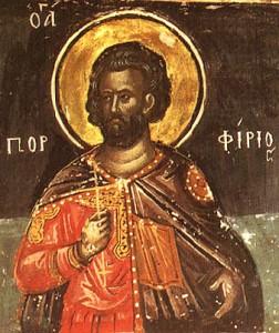 san Porfirio1