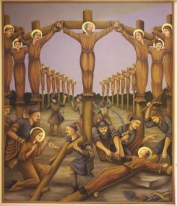santi-martiri-del-giappone