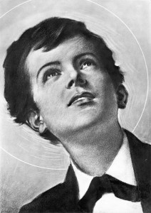 2San_Domenico_Savio_BE