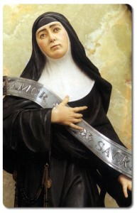 3 S. Maria Josefa1
