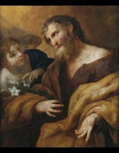 4 S. GIUSEPPE2