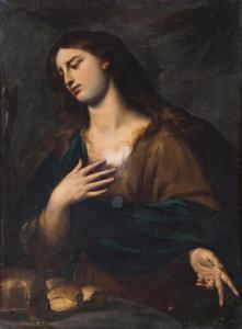 4S. Maria Egiziaca1