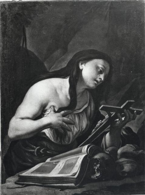 4s. maria Egiziaca4