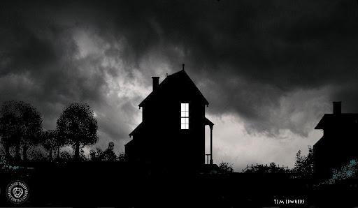 5 DarkHouse