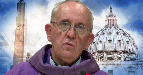 Cardinal_Jorge_Mario_Bergoglio