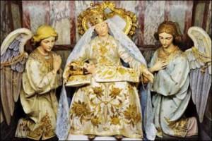 Madonna di Motta