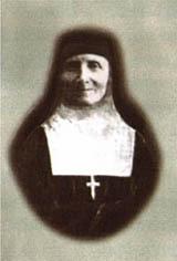 Maria Marta Chambon