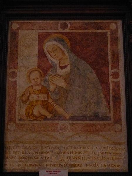 Motta_di_Livenza_Basilica_Madonna_dei_Miracoli_3_FoNo
