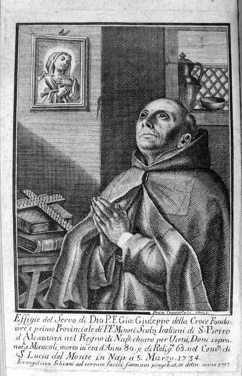 S. Giovanni Giuseppe della croce2.png
