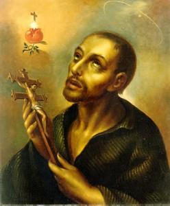 S. Giovanni di Dio
