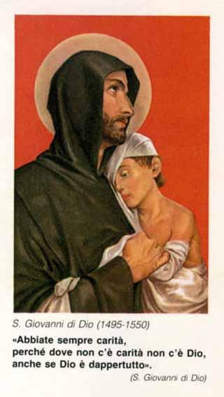 S. Giovanni di Dio1