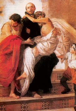 S. Giovanni di Dio2
