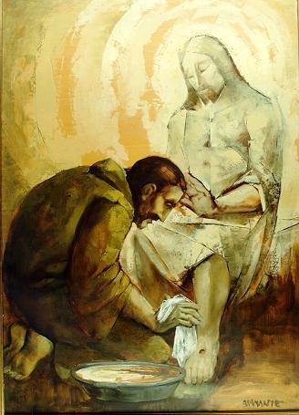 S. Giovanni di Dio5