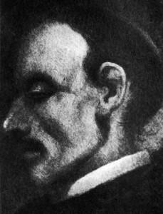 S. Giuseppe Orìol1