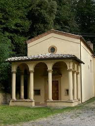 Sacro Monte di San Vivaldo1