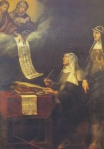 Santa Caterina di Svezia3