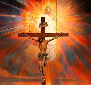 croce (3)