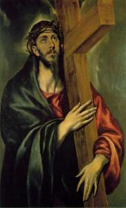 croce (4)