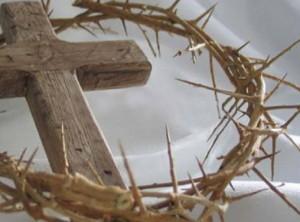 croce (9)