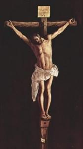 croce1 (3)