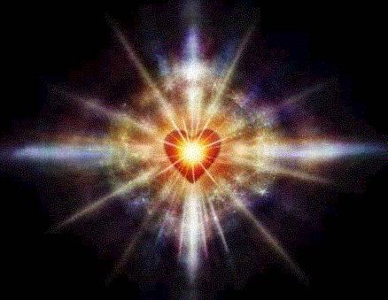 cuore (2)