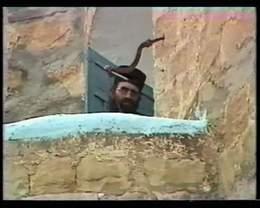i martiri di mar saba1
