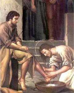 lavanda dei piedi (2)