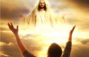 lode a Dio