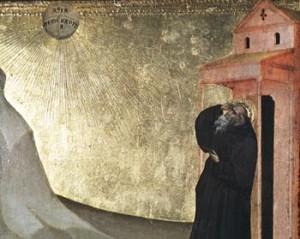 monaco Basilio di Kronstadt