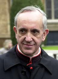 papa francesco1