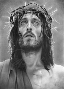 passione di_Cristo.1jpg