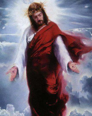 risurrezione (7)