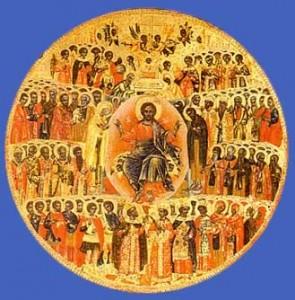 santi (1)