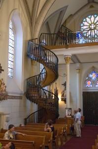 scala di san giuseppe.2