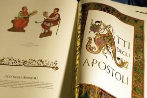 26_Atti-degli-Apostoli