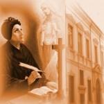 4Santa Maddalena di Canossa