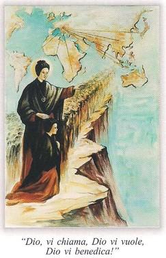 4Santa Maddalena di Canossa3