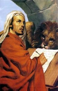 4san marco apostolo1