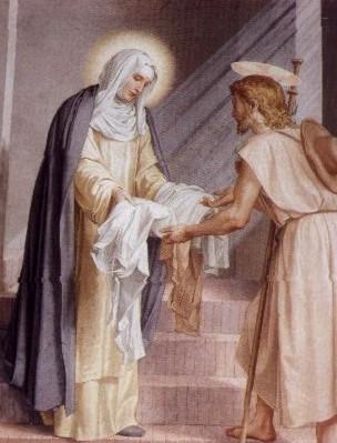 4santa Caterina da Siena