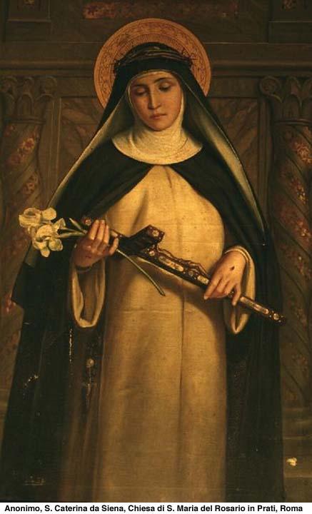 4santa Caterina da Siena1