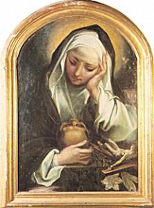 4santa Caterina da Siena4