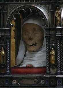 4santa Caterina da Siena6
