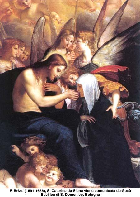 4santa Caterina da Siena7