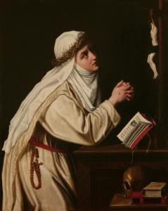 4santa Caterina da Siena8