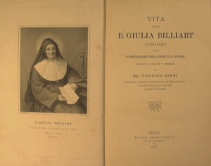 5Santa GIULIA BILLIART2