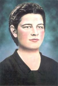 B. Pierina Morosini