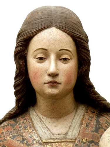 Nostra-signora-di-bonaria