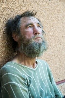 Ascolta, Signore, il grido del povero.