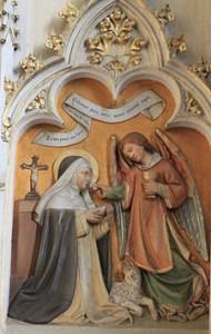 S. Agnese da Montepulciano3